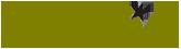 DaSviA(ダスヴィア)|西アフリカからの輸入雑貨(アフリカンビーズ・シアバター・アフリカ布・ボルガバスケット)販売
